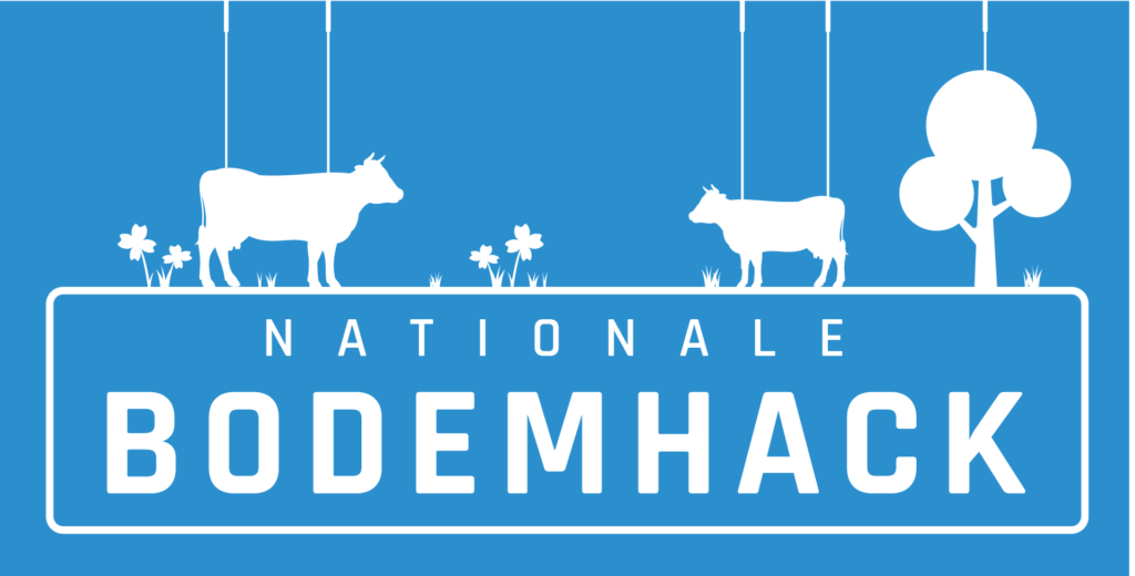 Nationale-bodemhack-1024x520